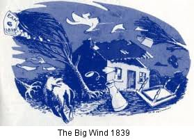 Big Wind (www2.cmp.uea.ac.uk)