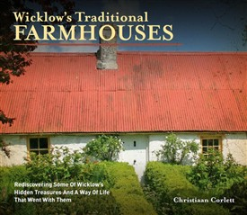 Wicklow's Traditional Farmhouses