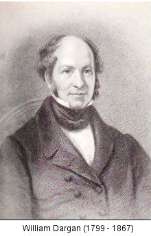 William Dargan (1799 - 1867)